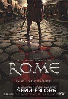 რომი სეზონი 1 (ქართულად) / romi sezoni 1 (qartulad)
