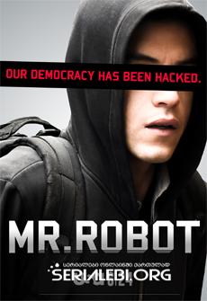 მისტერ რობოტი სეზონი 1 (ქართულად) / mister roboti sezoni 1 (qartulad)