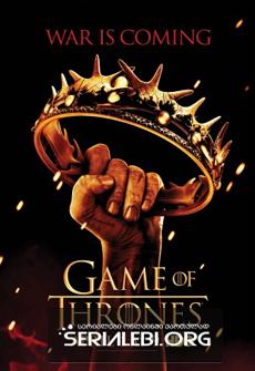 სამეფო კარის თამაშები სეზონი 2 (ქართულად) / samefo karis tamashebi sezoni 2 (qartulad)
