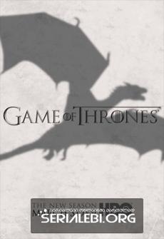 სამეფო კარის თამაშები სეზონი 3 (ქართულად) / samefo karis tamashebi sezoni 3 (qartulad)