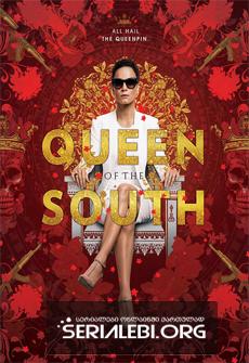 სამხრეთის დედოფალი სეზონი 1 ქართულად / samxretis dedofali sezoni 1 qartulad